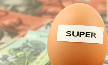 The Superannuation Guarantee Explained